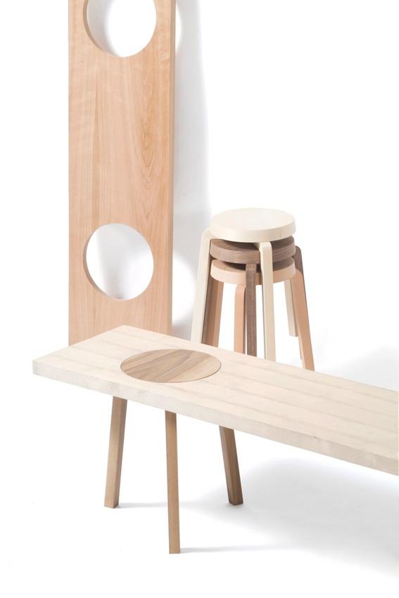 m s es menos icoolhunting. Black Bedroom Furniture Sets. Home Design Ideas