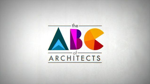 video_abc_architecture_arquitectos_historia_edificios_Andrea Stinga_Federico González